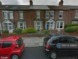 3 bedroom house in Beech Grove, Whitley Bay, NE26 (3 bed)