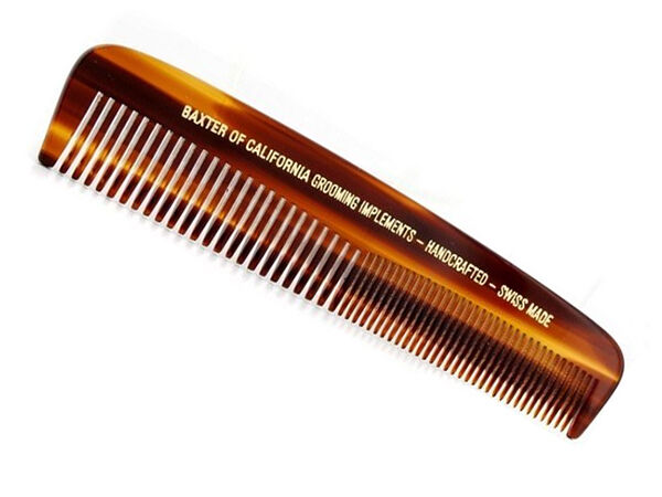 Superb Best Beard Combs Ebay Short Hairstyles Gunalazisus