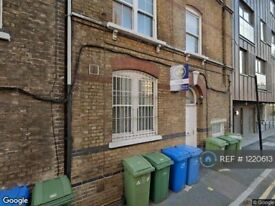 6 bedroom house in Elliot Row, London, SE11 (6 bed) (#1220613)