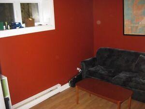 2-Bedroom Apartment in Cowan Heights! $850 St. John's Newfoundland image 5