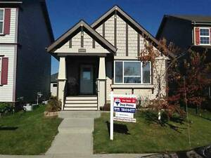 Very charming house for rent NW Edmonton
