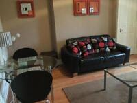 1 bedroom flat in Bloomfield Road, Hardgate, Aberdeen, AB10 6AB