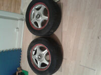 4 mags a vendre
