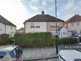 1 bedroom in May Gardens, Wembley, HA0 (#1047924)
