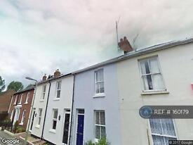 1 bedroom flat in Tanhouse Lane, Alton, GU34 (1 bed)