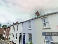 1 bedroom flat in Tanhouse Lane, Alton, GU34 (1 bed)