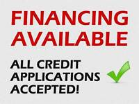 Bad Credit? / Need A Car? Get Approved!