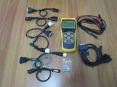 2013 motorcycle scan tool motor diagnostic tool for motor scannerSYM, KYMCO ect