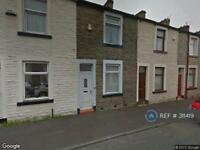 2 bedroom house in Bridge Street, Rishton, Blackburn, BB1 (2 bed)
