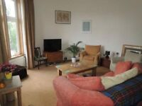 Double room. ALL BILLS AND COUNCIL TAX and CLEANER INCLUDED