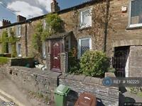 2 bedroom house in Brooklyn Cottages, Nelson, CF46 (2 bed)