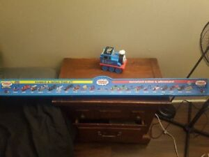 Thomas/Friends Story Sound Board