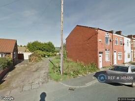 2 bedroom house in Piggott St, Bolton, BL4 (2 bed)