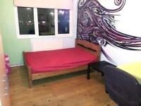 PICK YOUR ROOM IN HOXTON !! AVAILABLE NOW !!!