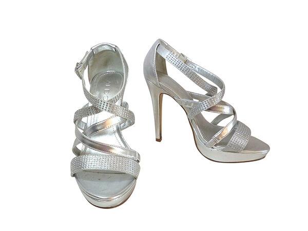 Aldo Dressy Sandals