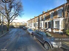 1 bedroom flat in Thorngate Road, London, W9 (1 bed) (#1042503)