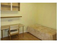Single room 10 min walk to city centre £180 per month all bills included
