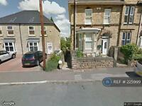 1 bedroom flat in Hall Road, Rotherham, S60 (1 bed)