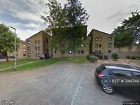 1 bedroom flat in Mushroom Field Road, Northampton, NN3 (1 bed)