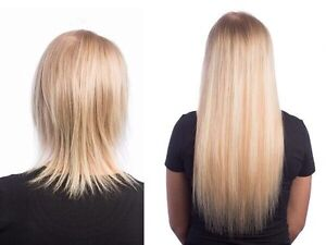HAIR EXTENSIONS / SPRAY TANNING ,WE COME TO YOU ,! Gatineau Ottawa / Gatineau Area image 6
