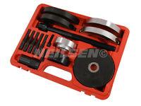 Wheel Hub & Bearing Tool For Vw T5 & Touareg Ct3582 - neilsen - ebay.co.uk