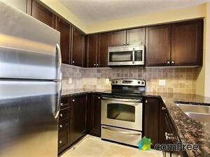 Executive townhouse (end unit) in immaculate condition! Kitchener / Waterloo Kitchener Area image 8