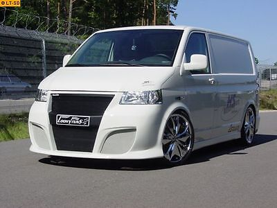 vw transporter bodykit. Black Bedroom Furniture Sets. Home Design Ideas