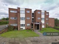 2 bedroom flat in Stonechat Drive, Erdington, B23 (2 bed)