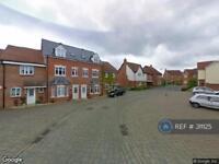 3 bedroom house in Merryweather Road, Swaffham, PE37 (3 bed)