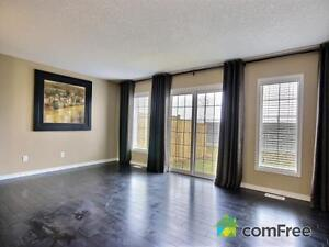 Executive townhouse (end unit) in immaculate condition! Kitchener / Waterloo Kitchener Area image 9