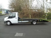 scrap cars/vans bought for cash collect in hour £120 min paid