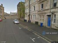 1 bedroom flat in Howard Street, Paisley, PA1 (1 bed)