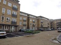1 bedroom flat in Queensgate House, 1 Hereford Road Bow Central E3