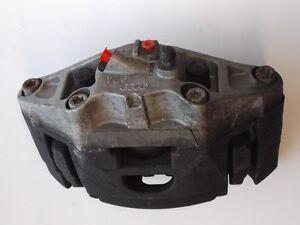 AUDI A4 A6 2005-2011 OEM BRAKE CALIPER FRONT RIGHT 4F0615124