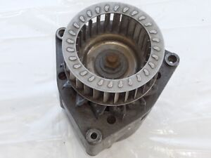 Volkswagen Vanagon 1980-1983 Alternator 070903017X