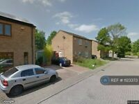 2 bedroom house in Helston Place, Fishermead, Milton Keynes, MK6 (2 bed) (#1123373)