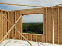 Unbelievable offer, ½ Price Inventory Clearance - Home Building