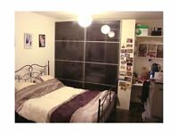 *From 9 Oct, student only* Big double bedroom ensuite, nice people, inc bills. Pls read adv