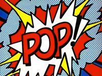 URBAN&POP ART GROUP EXHIBITION