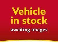 2018 Kia Sportage 2 Isg Estate Petrol Manual
