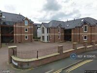 2 bedroom flat in Union Lane, Cumbria, CA8 (2 bed)