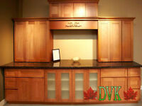 Summer Sale Up to 60% off at DVK-Shaker Beech 10'x10'(10pcs)