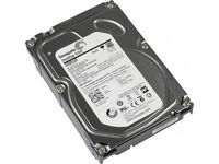 Disque Dur 4 To HDD Seagate
