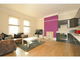 Beautiful two double bedroom flat to rent in Streatham. Close to transport and local amenities.