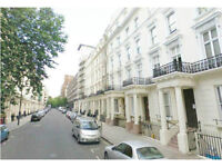 1 BEDROOM FLAT IN THE HEART OF BAYSWATER-BILLS INCLUDED-AVAILABLE NOW!