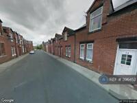 2 bedroom house in Queensbury St, Sunderland, SR4 (2 bed)