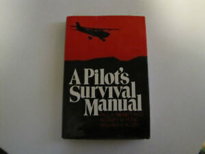 Assortment of Aviation Books (9) Cambridge Kitchener Area image 2