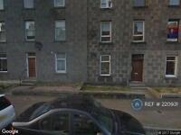 1 bedroom flat in Summerfield Terrace, Aberdeen, AB24 (1 bed)