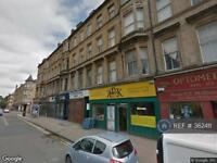 4 bedroom flat in Woodland Road, Glasgow, G3 (4 bed)