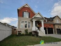 *****BRADFORD OPEN HOUSE*** SAT OCT 10th - 2 to 5 pm